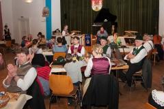 Früjhahrssingen-037
