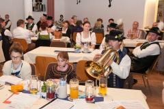 Früjhahrssingen-063