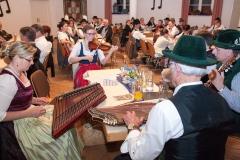 Früjhahrssingen-064