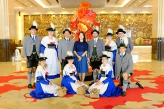 3_Im_Hotel_Crowne_Plaza_Foshan