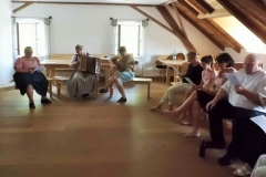 Musikseminar2017a024