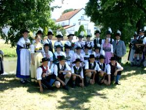 2003 Gaufest 2